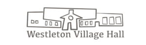 Westleton Village Hall