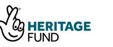 Heritage Fund